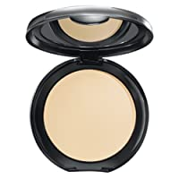 Elle18 Glow Compact - Marble