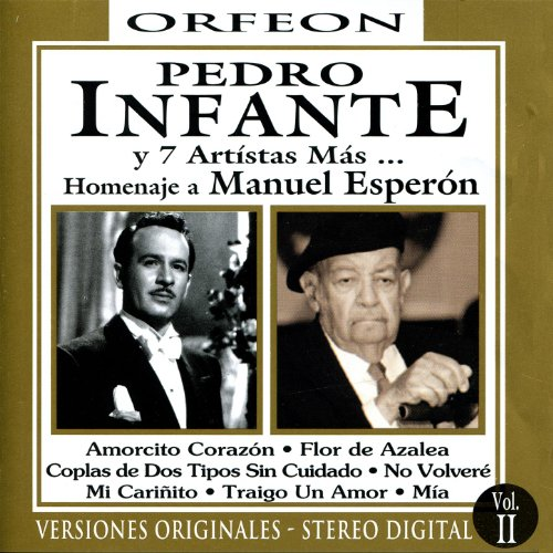 Cine Mexicano de Oro: Photo