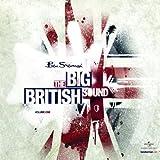 Big British Sound Vol.1 - Various