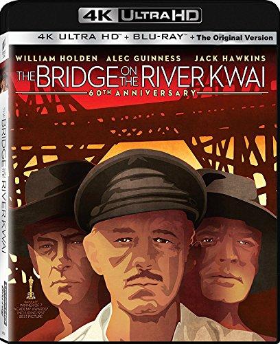 Bridge-On-the-River-Kwai-4K-Uhd-BlurayThe-Original-Version-Region-Free-Available-Now