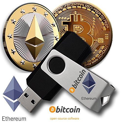 JAXX Hardware Wallet BITCOIN ETHEREUM Litecoin Dash NEU Crypto Currency Hardware WalletSicherheit, Privatsphäre und Anonymität