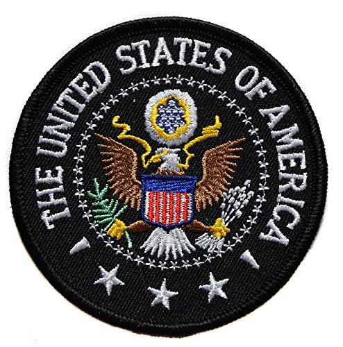 ecusson-insigne-marine-semper-fi-us-army-armee-us-usa-8cm-seal-special-force