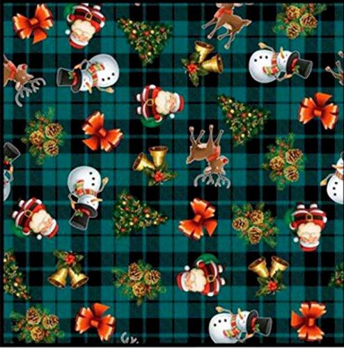 Fast Fashion Damen Kinder Für Weihnachten Weihnachten Neuheit Printed Ausgestelltes Schwingen Skater Kleid Überprüfen Sie Schneemann Swing Kleid