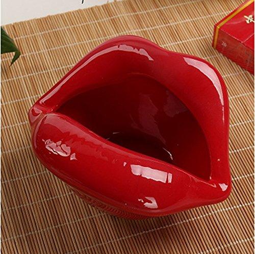 skc-lighting-cartoon-lippen-aschenbecher-aschenbecher-aus-keramik-aschenbecher-kreative-personlichke