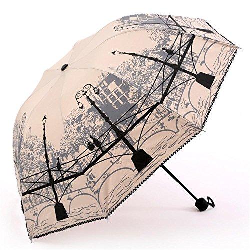 zmzx-creative-ultra-nero-oro-light-dipinte-a-mano-e-graffiti-pizzo-adesivo-ombrellone-ombrelloni-pie