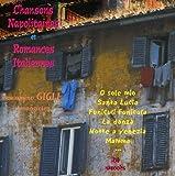 Beniamino Gigli, Le Magicien - Chansons Napolitaines Et Romances Italiennes