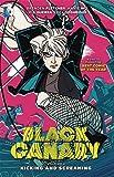 Black Canary TP Vol 1