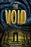 The Void (Witching Savannah Book 3)