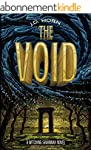 The Void (Witching Savannah Book 3) (...