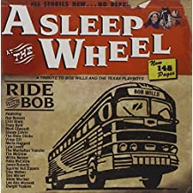 Ride With Bob [Import allemand]