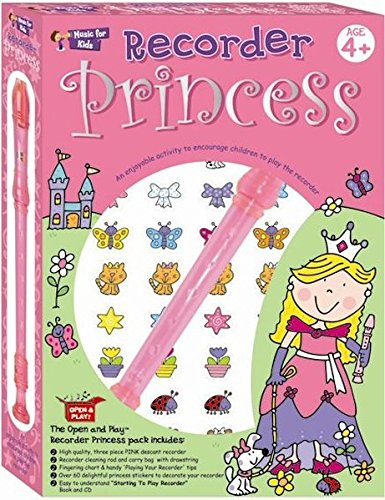 open-and-play-recorder-princess-pack