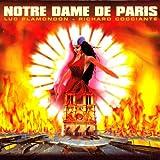 Notre Dame de Paris - Comédie musicale (Complete Version In French)