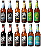 Craft Beer Paket Crew Republic (12 x 0.33)