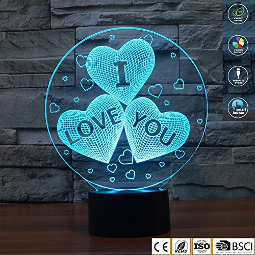 3d-illusion-lamp-jawell-night-light-i-love-you-7-changing-colors-touch-usb-table-nice-gift-toys-deco