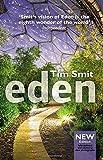 Eden: Updated 15th Anniversary Edition