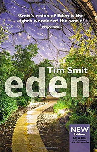 eden-updated-15th-anniversary-edition