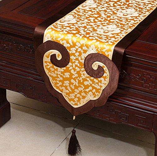 ping-seta-stile-europeo-bandiera-tavolino-flag-flag-placemat-tovaglie-semplice-e-moderno-colore-10-d