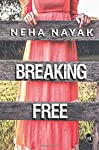 The book, 'Breaking Free' is a contemporary novel that revolves around a young girl who faces the bitter truths of life and accepts it as her fate, whilst still mustering the courage to fall in love once again. Written by Neha Nayak with a powerful ...