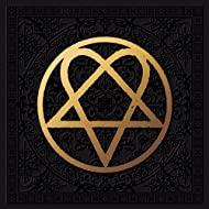Love Metal (Bonus Track)