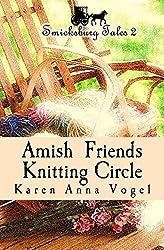 Amazon co uk: Karen Anna Vogel: Books, Biography, Blogs