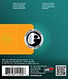 Elixir Mandolin Sets Ultra-Thin Nanoweb Coating - Light Acoustic (0.010 - 0.034)