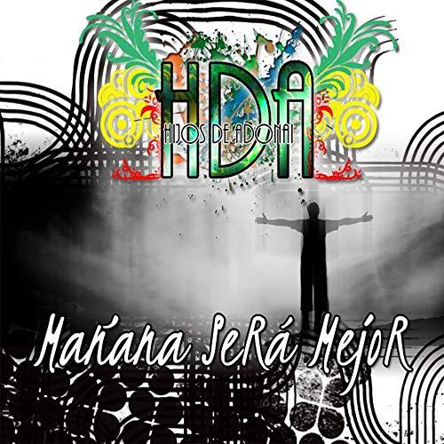 Cambio De Actitud (feat. Malade Jahdo, Chosenman)
