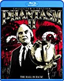 Phantasm II [Blu-ray] [1988] [US Import]