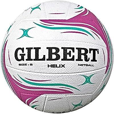 GILBERT Helix Match Ball