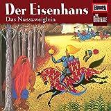 087 - Das Nusszweiglein (Teil 05)