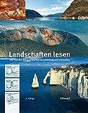 Landschaften lesen - Robert Yarham