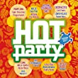 Hot Party Summer [Explicit]