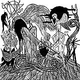 Widowmaker [Vinyl LP]