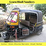 Learn Hindi Numbers: Learning Hindi Numbers 1 to 100