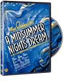 Midsummer Night's Dream [Import kostenlos online stream