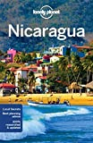 Lonely Planet Nicaragua (Travel Guide) by Lonely Planet (2016-10-18) - Lonely Planet;Bridget Gleeson;Alex Egerton