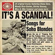 It'S A Scandal