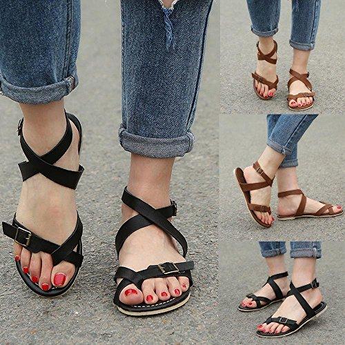 Archivos V Zapatos Y De Reparación Vero Betún Style sQrCthdx