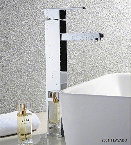 ra-nuova-rubinetto-miscelatore-alto-chrome-silver-eggo
