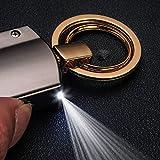 LED Licht mit Feuerzeug, KFZ multif...