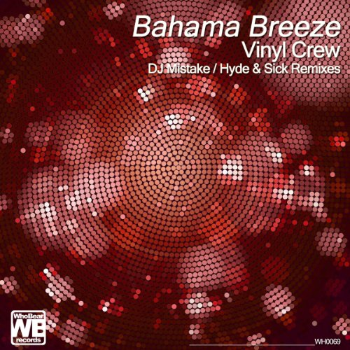 bahama-breeze-hyde-sick-floor-show-remix