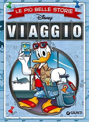 Le più belle storie di Viaggio (Storie a fumetti Vol. 14) Le più belle storie di Viaggio (Storie a fumetti Vol. 14) 61xEmbwBj6L