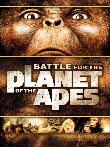 battle-for-the-planet-of-the-apes-ov