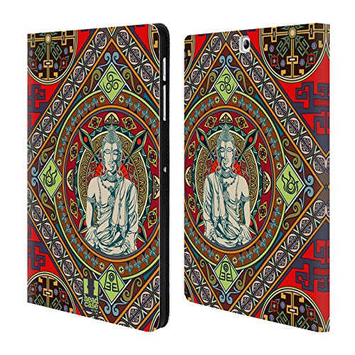 head-case-designs-buddha-tibetan-pattern-leather-book-wallet-case-cover-for-samsung-galaxy-tab-s2-97