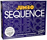 BABY N TOYYS Jumbo Sequence Family Board Game - Best Reviews Guide