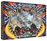 Pokemon Cards - Best Reviews Guide