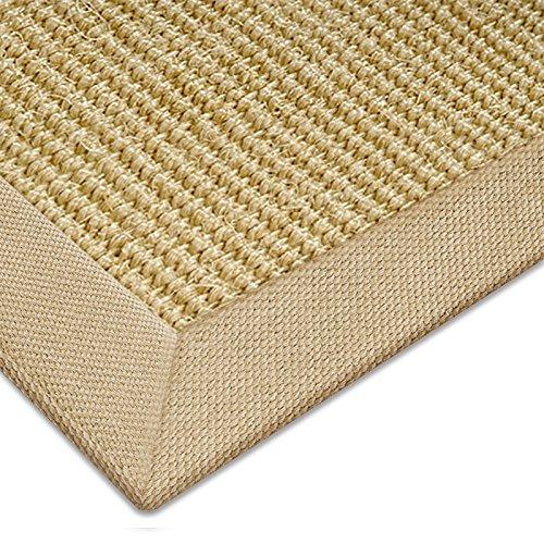 casa-purar-sisal-teppich-aus-naturfasern-natur-mit-bordure-aus-baumwolle-pflegeleicht-grosse-wahlbar