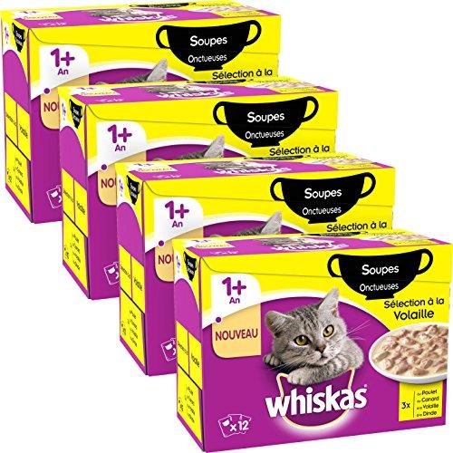 whiskas-soupe-a-la-volaille-pour-chat-48-x-85-g