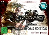Das Schwarze Auge: Blackguards - Collector's Edition - [PC] -