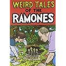 Weird Tales of the Ramones (Coffret 3 CD + 1 DVD)