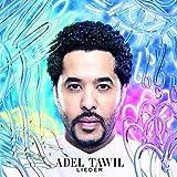 Songtexte von Adel Tawil - Lieder